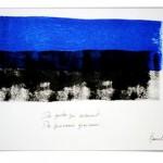 Hanieh-Delecroix 2012