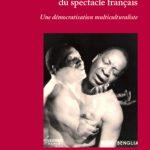harmattan - HISTOIRE DES ARTISTES NOIRS DU SPECTACLE FRANÇAIS