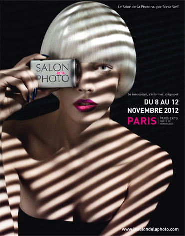 salon-photo-2012
