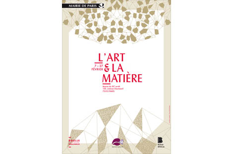 art et matière
