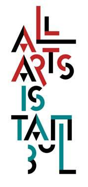 arts istambul