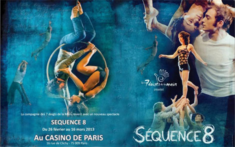 séquence8