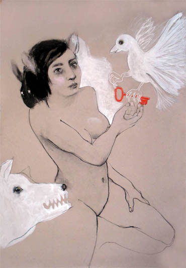 Marta GRASSI
