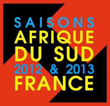saisons afrique du sud 2013