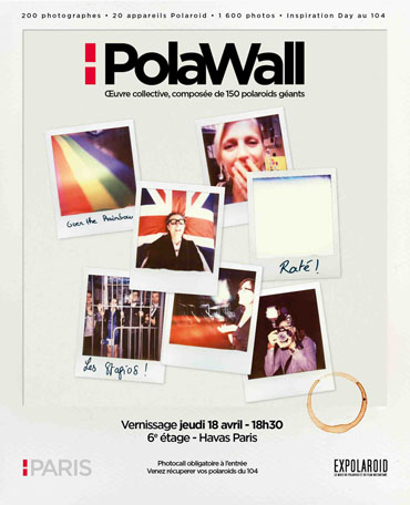 Polawall