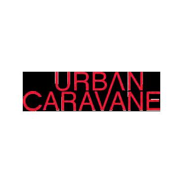urban caravane