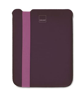 protection pour iPad