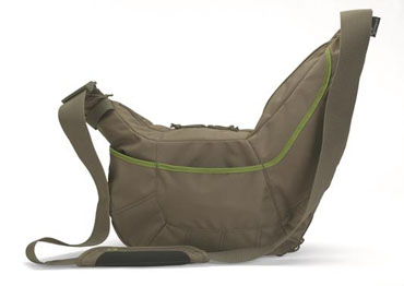 Passport Sling II