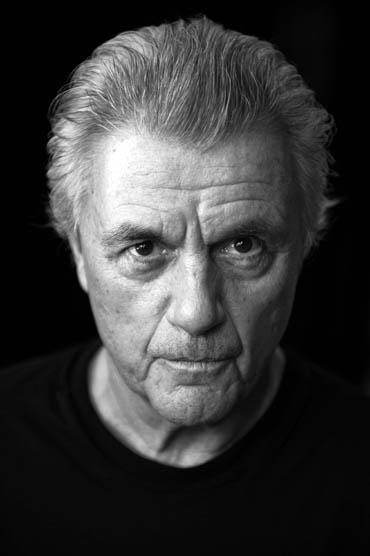 John Irving - Jane Sobel