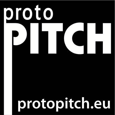 protopitch