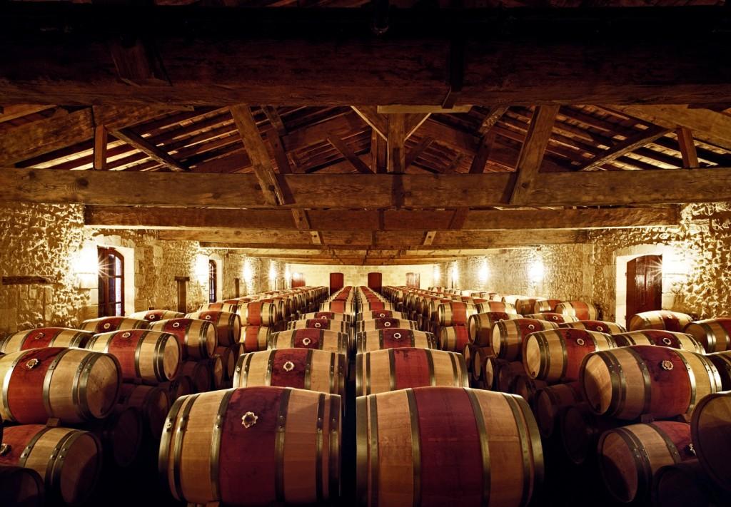 Chateau-Pontet-Canet-Bordeaux-France-c-Rafael-Neff-www.lumas_.fr
