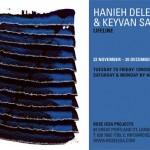 Hanieh-Delecroix