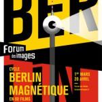 Affiche-Berlin-magnétique
