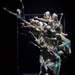 Eifman Ballett Sankt-Petersburg