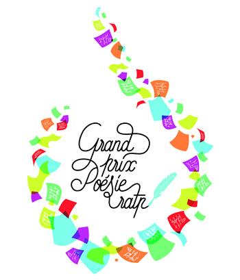 GrandPrixPoesie-RAT