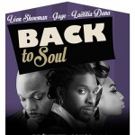 back-to-soul
