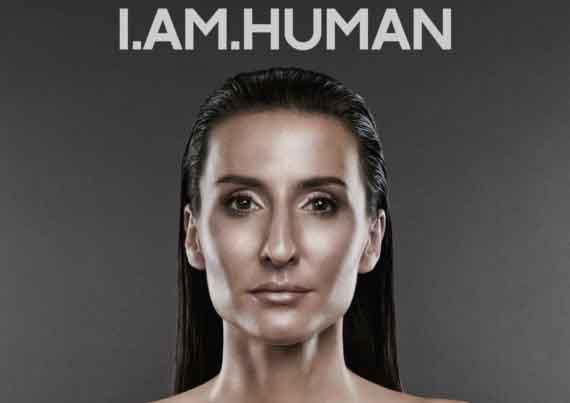 ilse - I am Human