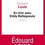 Edouard-Louis