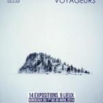Itineraires-des-Photographes-Voyageurs