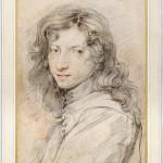 Jan Cossiers