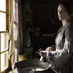 THE-HOMESMAN-2