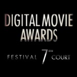 digital-movie-awards