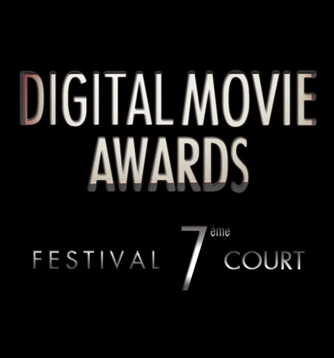 digital movie awards