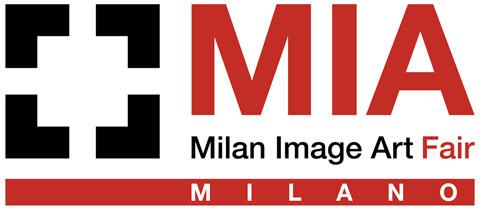 Milan art fair