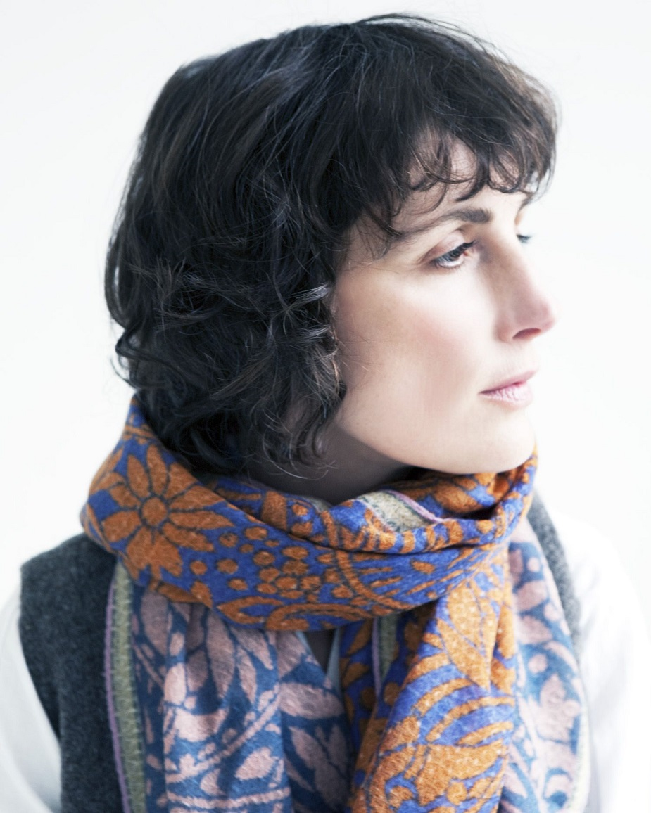 Charlotte Flossaut
