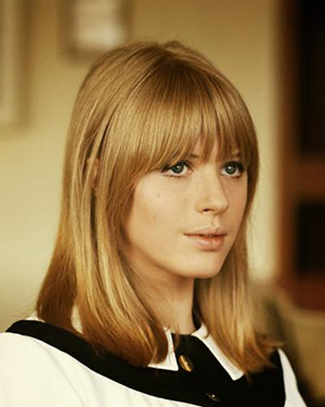 Marianne-Faithfull