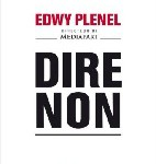 Edwy Plenel