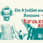 transat en ville- Rennes 2014
