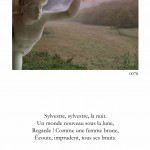 0078_naissance-myte_A4web