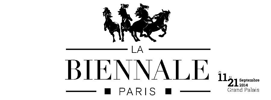 Chef Relais & Châteaux
