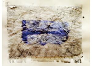 Hanieh Delacroix