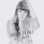 Marie Flore By dozen