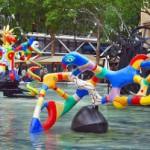 Niki de Saint-Phalle 2