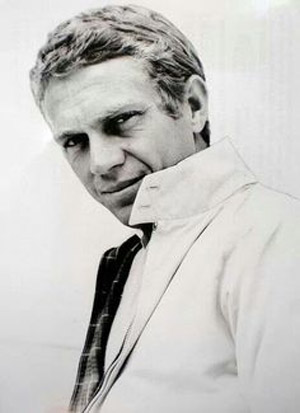 BARRY FEINSTEIN, IMAGES, STEVE MCQUEEN