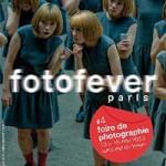 fotofever- partenariat