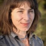 Marion Lavabre