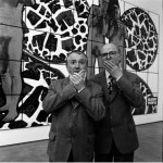 Gilbert et George3