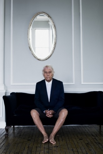 Thirty Years for Contemporary Art