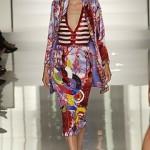 Motifs de Sonia Delaunay
