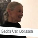 Sacha Van Dorssen2