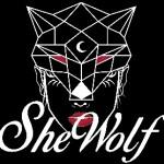 SheWolf2