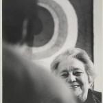 Sonia Delaunay3