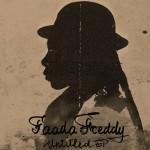 FAADA FREDDY – EP