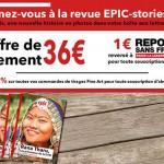 EPIC-Stories