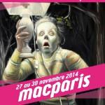 macparis