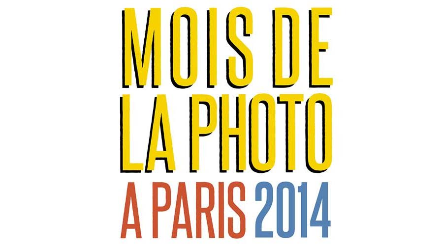 mois de la photo 2014 au 104